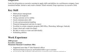 Resume Writing Services Gold Coast Sample Homicide Police Report