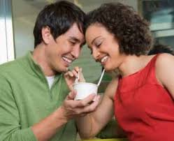 Dating a Recovering Addict  Match Maker or Deal Breaker    Psychology Today