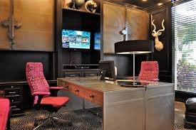 home office designs ideas. 18 practical shared home office design ideas for more productive atmosphere designs