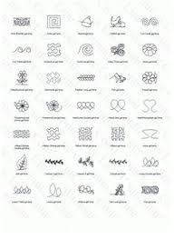 Index of Quilting Designs ~ ://.ericas.com/quilting/books ... & Free Continuous Machine Quilting Designs   Machine Quilting By Pam Adamdwight.com