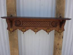 Coat Rack With Mirror Antique Coat Rack With Mirror And Seat Home Design Ideas Antique 90