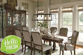 Ashley Furniture HomeStores of Carbondale Home