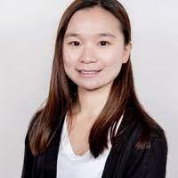 Qiuwen Chen - Burwood East, Victoria, Australia | Professional Profile |  LinkedIn