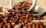 ceai turcesc beneficii