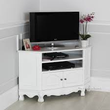 Corner Tv Unit This Is The Hensvik Tv Stand We Use For Our 40 Lcd Tv Its