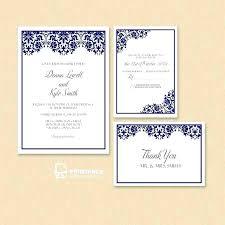 Invitation Maker For Wedding Online Wedding Invitations Maker To