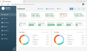 Track Hours Worked App 6 Employee Tracking Apps That Can Benefit Small Businesses