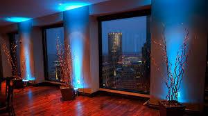 space lighting miami. Up-lighting-in-miami2.jpg Space Lighting Miami R