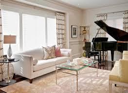 Living Room Curtain Designs Living Room Curtains Design Ideas 2016 Small Design Ideas