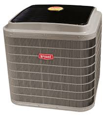 Heat And Cooling Units Mcbee Heating And Air Hvac Tulsa Mcbee Heating And Air Conditioning