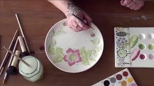 pottery one ceramic