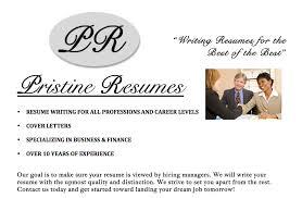 Professional Resume Writing Services Oklahoma City A Resume