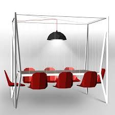 fun office furniture. Fun Office Furniture. Swing Table Furniture Z