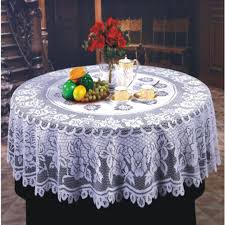 interior awesome 90 inch round cotton tablecloth 90 with additional home design ideas with 90