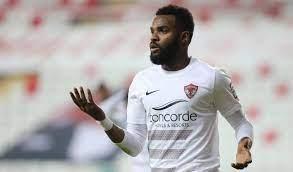 Atalanta, Aaron Boupendza transferi için harekete geçti
