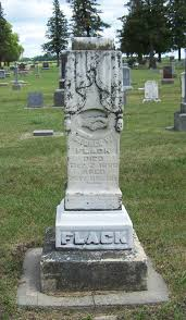 Caroline flack took overdose night before death, inquest told. George Washington Flack 1811 1888 Find A Grave Memorial
