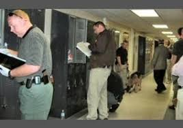 should schools search lockers org should schools search lockers