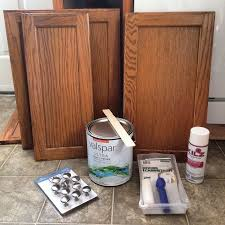 painted kitchen cabinets before and afterBefore  After 387 Budget Kitchen Update  Hometalk