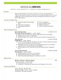 Leading Professional Social Worker Cover Letter Example Work