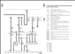 2001 volkswagen jetta car radio wiring diagram in vw stereo 2000 at rh newstongjl com