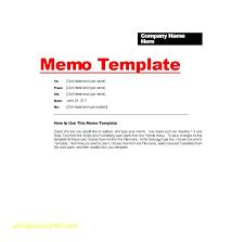 Memo Format Templates Memo To Staff Template Bettylin Co