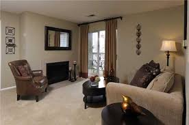 2 bedroom apartments in frederick maryland. crystal park offers 1, 2 and 3 bedroom apartments for rent in frederick, maryland with 1 or bathrooms. lists units frederick d
