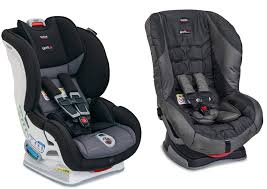 below we will discuss further about which convertible car seat that is more compact and lightweight why the marathon is much easier to use than the