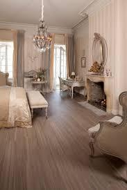 Modern Bedroom Flooring Bedroommodern Style Victorian Bedroom With Cork Flooring And