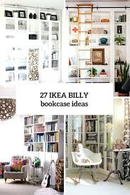 office shelves ikea. Office Shelves Ikea. Awesome Billy Bookcases Ideas For Your Home Modern Ikea Desk Shelf P