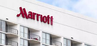 Type information into the required fields and click ' submit'. Marriott Bonvoy Bold Credit Card 30 000 Bonus Points 270 Value