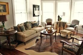 cowhide rug living room living room cattle hide rug cowhide in bedroom decorating with white grey cowhide rug