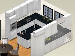 designs for u shaped kitchens. small modern u shape kitchen design designs for shaped kitchens .