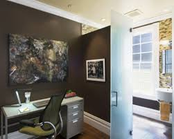 office bathroom decorating ideas. Full Size Of Uncategorized:office Bathroom Ideas With Beautiful Office Designs 1000 Commercial Decorating S