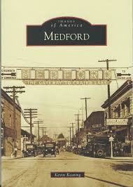 Small Picture 25 beste ideen over Medford Oregon op Pinterest Oregon Kust