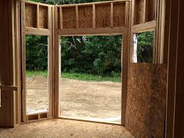 framing patio door fresh framing a sliding glass door gallery doors design ideas