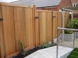 fence panels designs. Best Cedar Wood Fence Panels Designs N