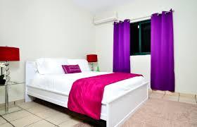 Palms Two Bedroom Suite 2 Bedroom Suite B One Happy Island