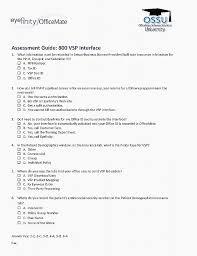 Administrative Assistant Resume Template Beautiful Sample Admin