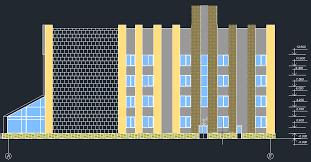 Дипломный проект ПГС Строительство медицинского центра  Тема