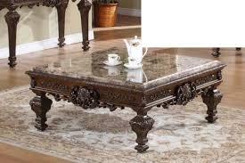 mariano furniture t388 cherry wood