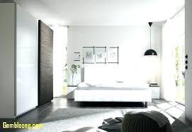 Bedroom White Furniture Second Hand Ikea Argos Childrens Wicker Uk ...