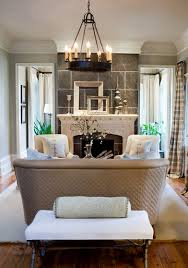 12 Key Decorating Tips To Make Any Room BetterLiving Room Ceiling Interior Design Photos