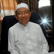 Demikian makluman yang disampaikan melalui laman facebook jabatan mufti negeri perak. Mufti Perak Kini Di Icu Isteri Pulih Utusan Digital