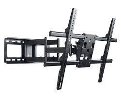 wall mounted bracket for tv mount motion corner wall mounted tv brackets with shelf