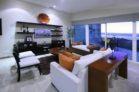 affordable apartments in san diego ca. cheap apartments for rent in san diego county affordable ca