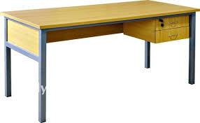 Teacher Table Teacher Desk Shool DeskSchool Table OD 125