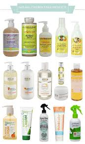 Pictures Of Baby Products Image Group (55+)