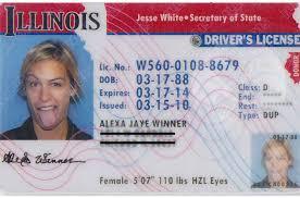 Buy Buy Fake Drivers Buy License Drivers Drivers License Fake License Fake