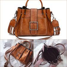 Grace Callie Designs Coupon Code Uptown Bag Grace Callie Designs Bags Leather Fashion