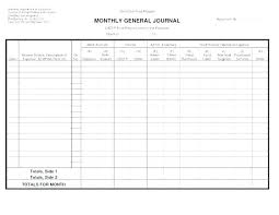 Expenses Template Small Business Income Expense Template
